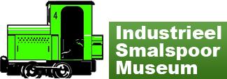 Industrieel Smalspoormuseum Erica